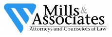 Mills and Associates