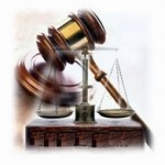 The Nevada Court System