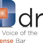 Mills Attends DRI's Insurance Coverage and Practice Symposium