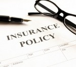 NRCP Rule 16.1 Requires Disclosure Of All Responsive Liability Insurance Policies.