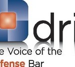 Mills of BLWM Slated to Speak at DRI's Insurance Coverage and Claims Institute
