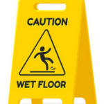 Slip and Fall? Summary Disposition Is No Longer The Obvious Choice.