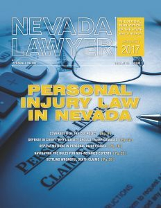 Nevada Lawyer Jan2017-cover 232x300