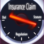 Unfair Claims Settlement Practices Act Compendium