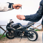 Negligent Entrustment Of Motorcycle Not Covered By Homeowner's Policy