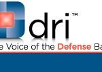 DRI - Voice of the Defense Bar