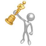 Blog Nomination