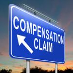 Workers' Compensation Subrogation Lien
