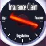 Unfair Claims Settlement Practices Act Compendium