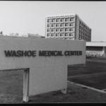 washoe medical center